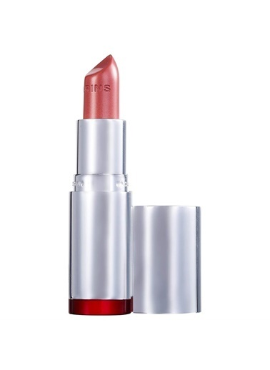 Clarins Clarins Joli Rouge 703 Ginger Pembe